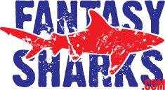 FantasySharks