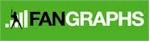 FanGraphs Logo