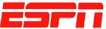 ESPN 2017 Fantasy Football Rankings