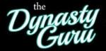 thedynastyguru